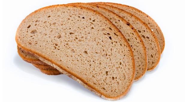 rye breads polish rye bread large 850g polish rye bread small 580g ...